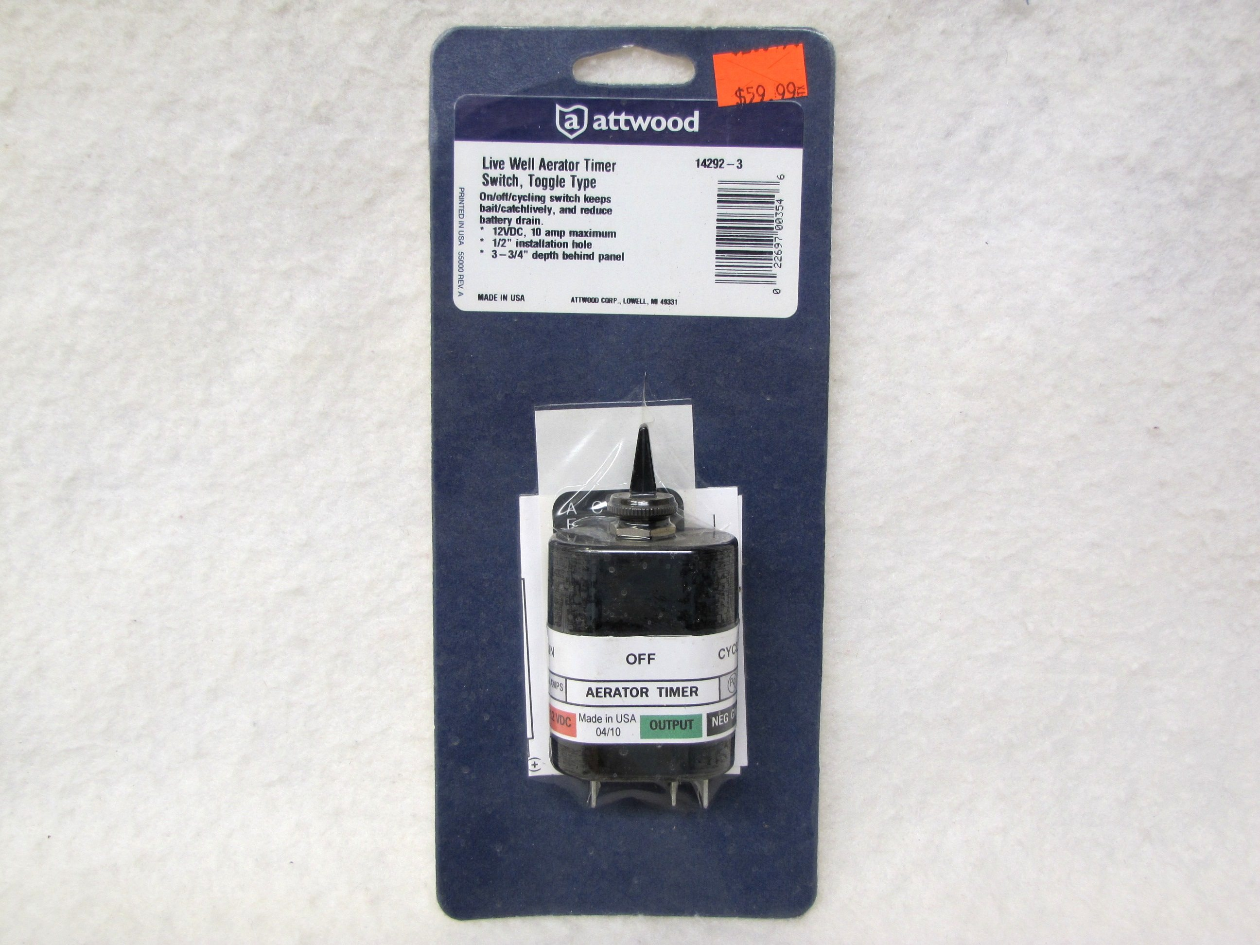 Livewell Switch Wiring Great Design Of Diagram Live Well Timer Aerator Skeeter Boat Battery