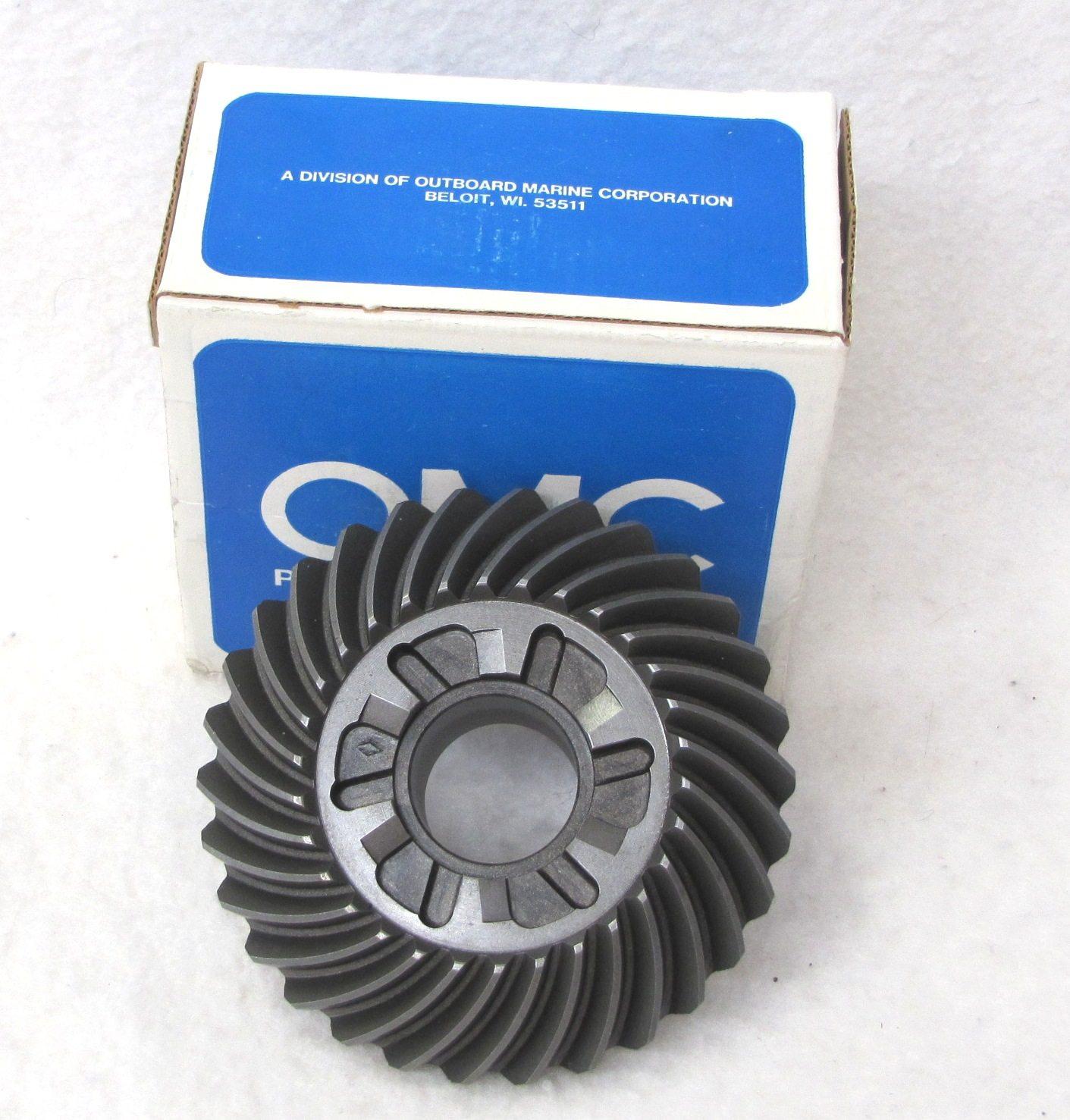 OMC/Johnson/Evinrude Reverse Gear 330853/0330853