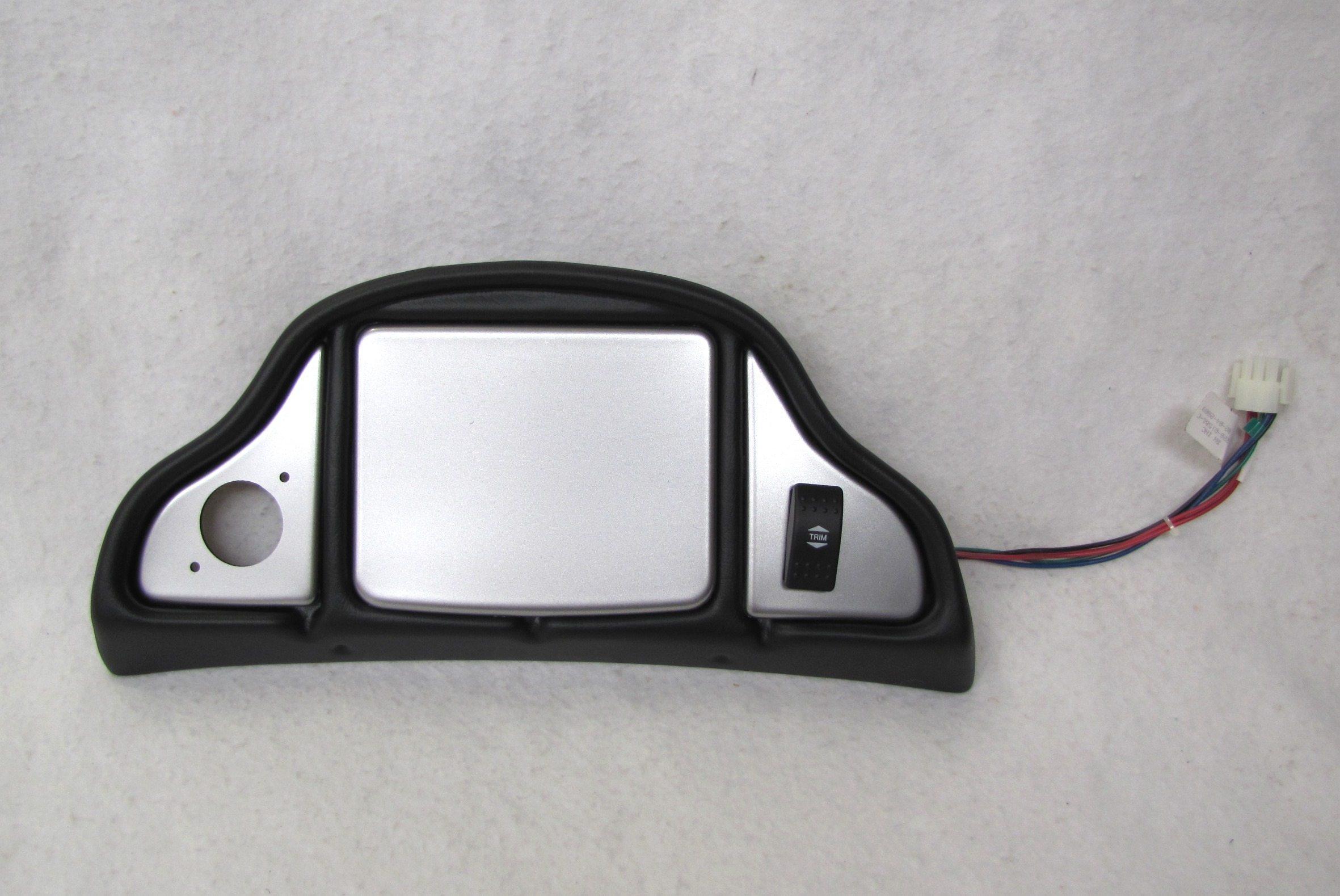 Img on 2003 Volvo S40 Camshaft Position Sensor