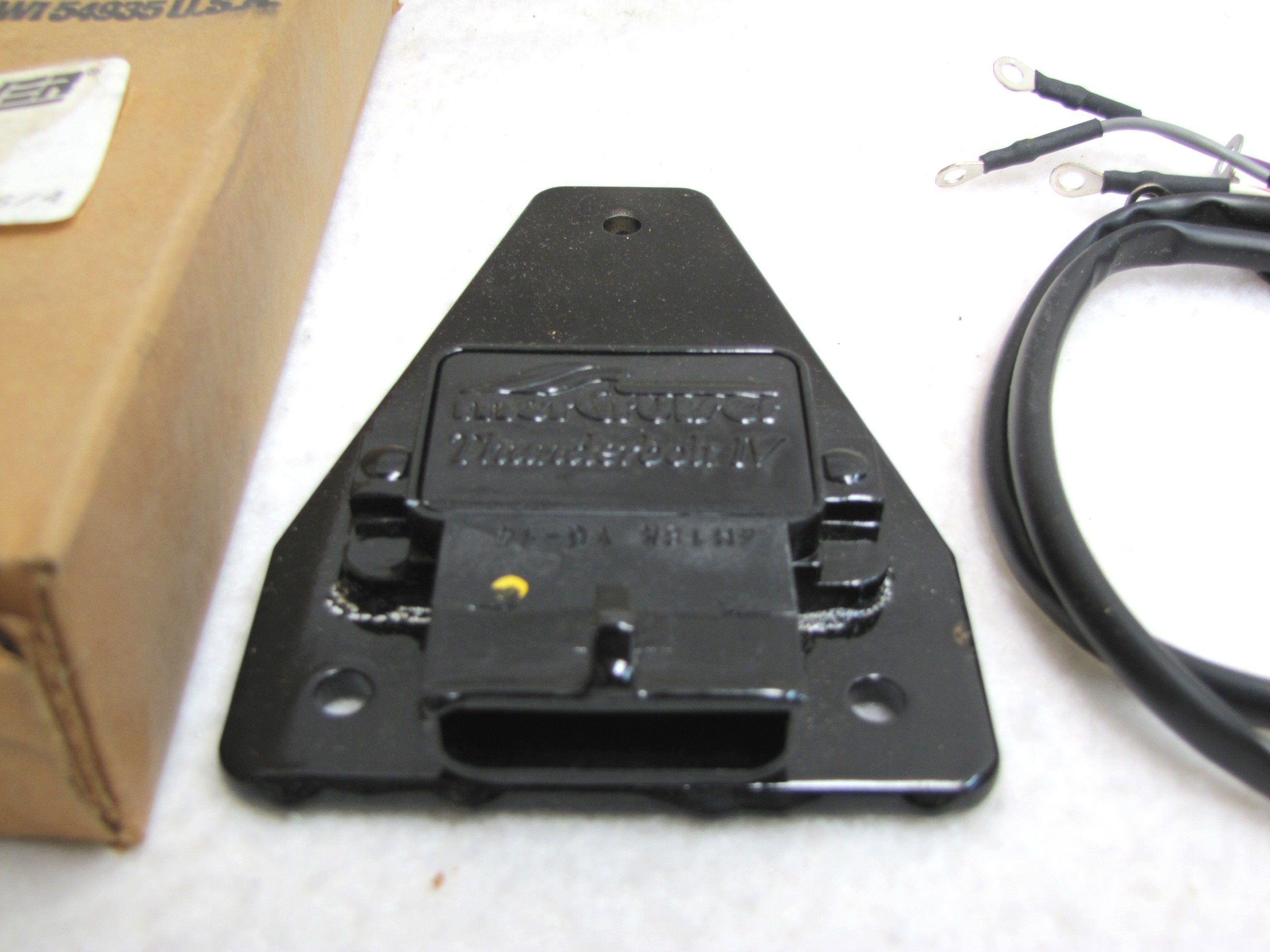 IMG_7834 Quicksilver Outboard Controls Wiring Diagram on 70 hp mercury, yamaha 2 stroke 40 hp, 35 hp mercury, 20 hp mercury, yamaha 4 stroke, mercury v6,