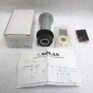 Solas Alcup Propeller Hub Kit ME-KT #84101